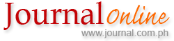 Journal Online Logo