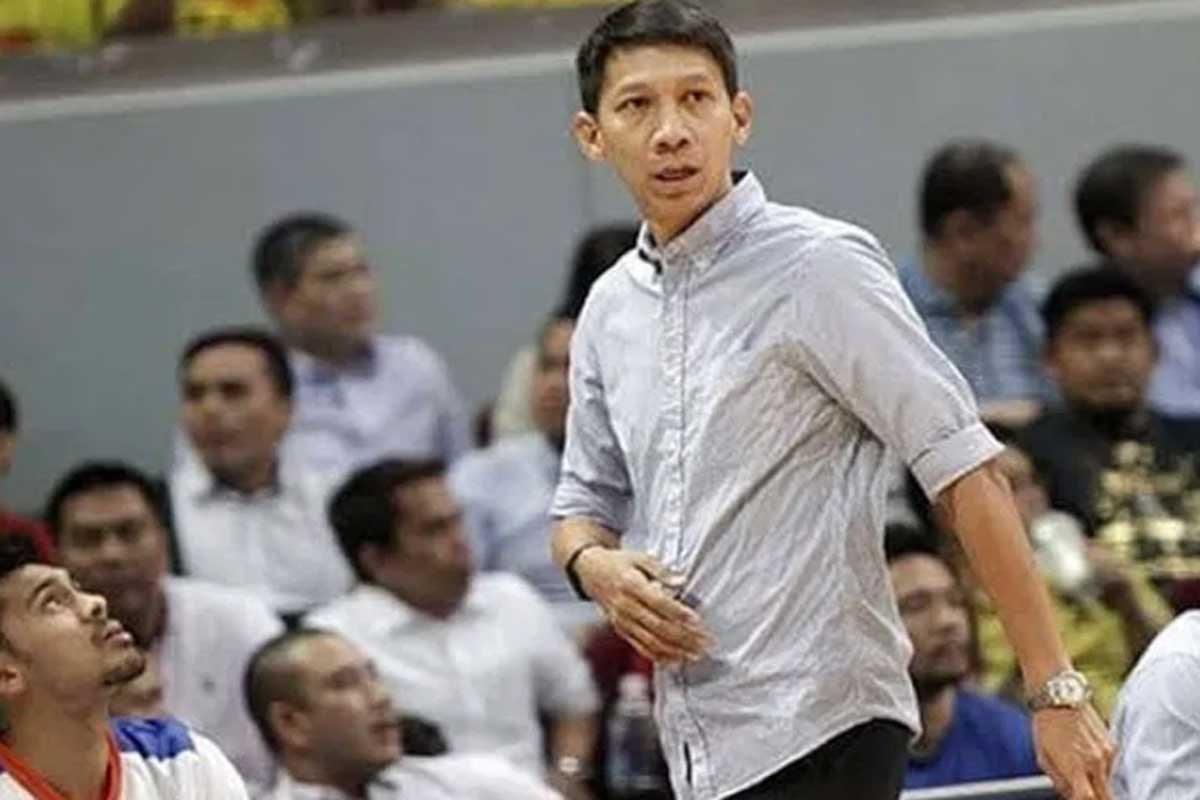 Blackwater ready to get to the next level in the PBA restart