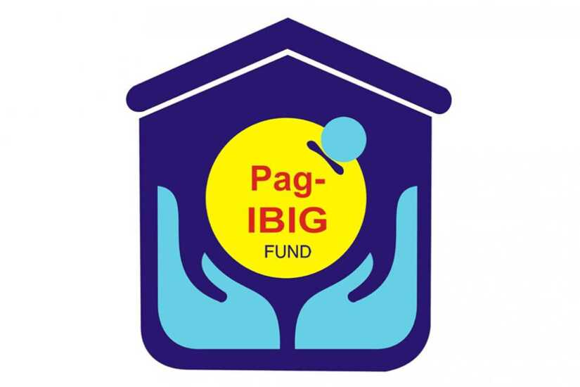 Pag-IBIG Fund offers promo rates on home loans to boost economy