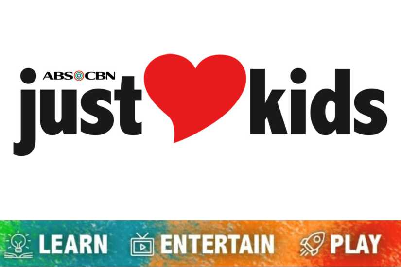 ABS-CBN : Just Love Kids