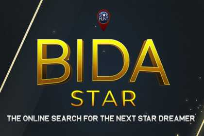 ABS-CBN Bida Star