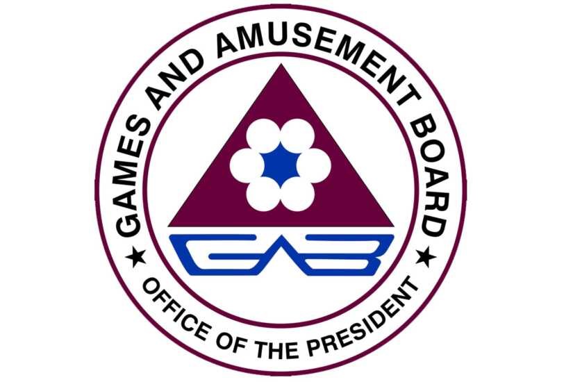 Games and Amusements Board