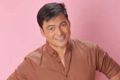 Gabby Concepcion