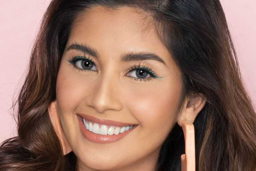 Shamcey Supsup-Lee