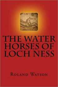 The water horses